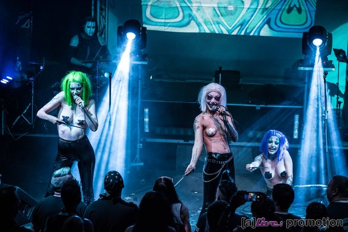 190914_fromhell_02gt-262