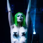 190914_fromhell_02gt-089