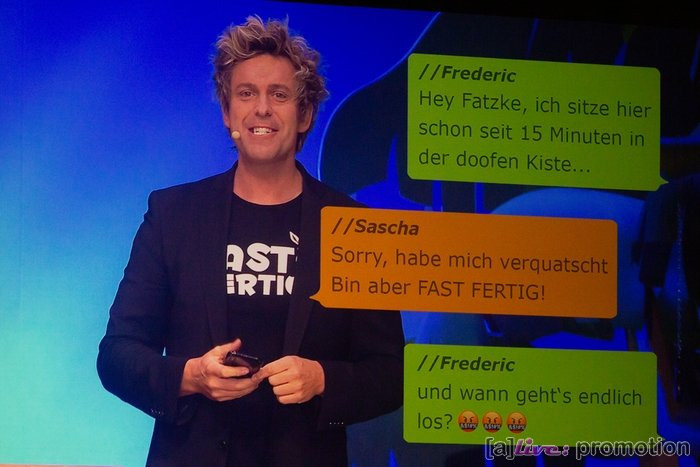 2019-09-19_saschagrammel_erfurt_064
