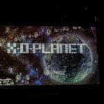 031X-O-Planet
