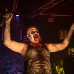 191011_fromhell_03-ostfront-15