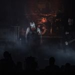 191011_fromhell_03-ostfront-34