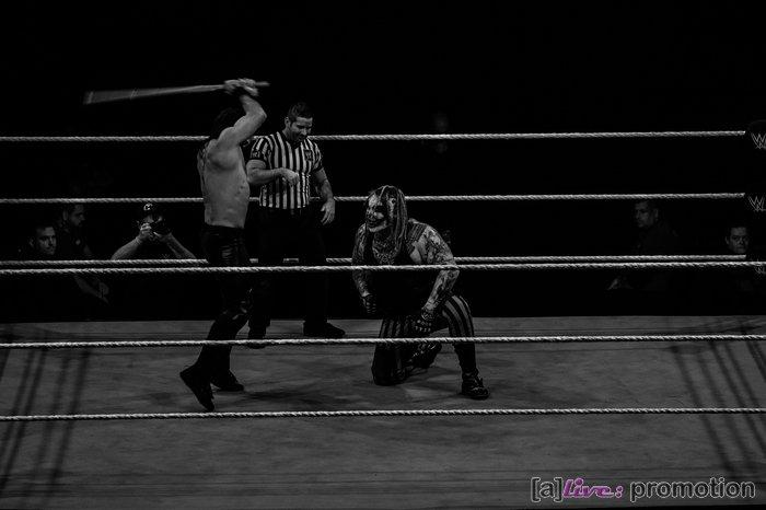 191113_WWE-Erfurt_663