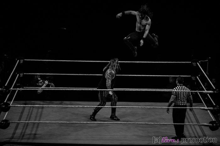 191113_WWE-Erfurt_683