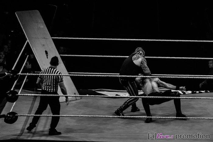 191113_WWE-Erfurt_718