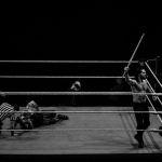 191113_WWE-Erfurt_666