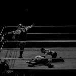 191113_WWE-Erfurt_673