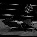 191113_WWE-Erfurt_703