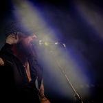 "Ohrenfeindt auf ""Tanz Nackt"" Tour"
