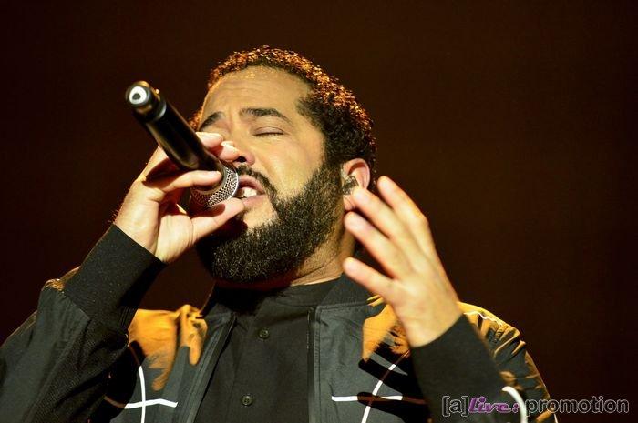 Adel Tawil06
