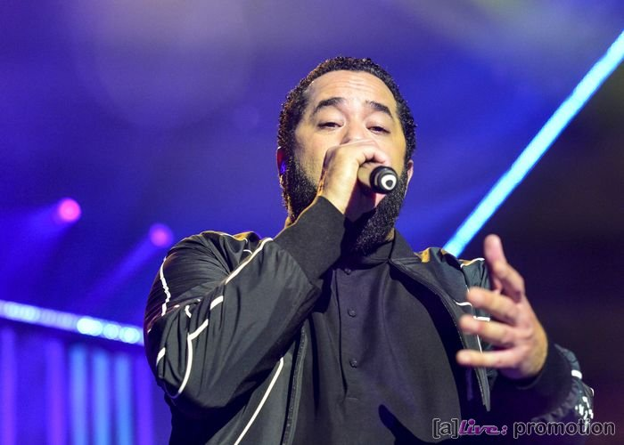 Adel Tawil35