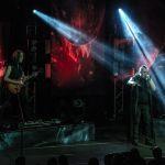 ASP auf Kosmonautilus Tour 2020