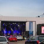 2020-05-24_radiodoria_erfurt_146