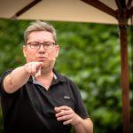 Best of Kleines Fest im Gartentheater - Programm 1