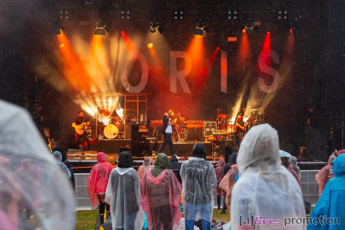 2021-07-09_joris_erfurt_138