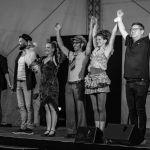 Kleines Bühnenfest 2021