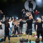 2021-07-15_antilopengang_erfurt_039