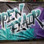2021-08-12_openflair_impressionen_005