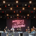 2021-08-13_openflair_1_monstersofliedermaching_003