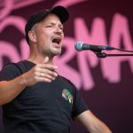 2021-08-13_openflair_1_monstersofliedermaching_012