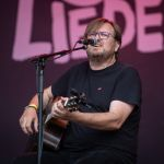 2021-08-13_openflair_1_monstersofliedermaching_015