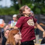 2021-08-13_openflair_1_monstersofliedermaching_016