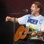 2021-08-13_openflair_1_monstersofliedermaching_022