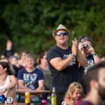 2021-08-13_openflair_1_monstersofliedermaching_029
