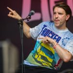 2021-08-13_openflair_1_monstersofliedermaching_032