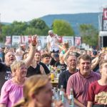 2021-08-13_openflair_1_monstersofliedermaching_033