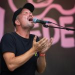2021-08-13_openflair_1_monstersofliedermaching_035