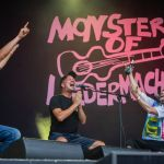 2021-08-13_openflair_1_monstersofliedermaching_036
