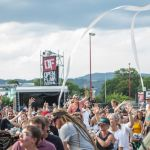 2021-08-13_openflair_1_monstersofliedermaching_041