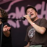 2021-08-13_openflair_1_monstersofliedermaching_050