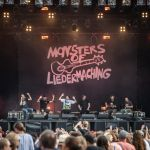 2021-08-13_openflair_1_monstersofliedermaching_067