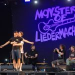 2021-08-13_openflair_1_monstersofliedermaching_071