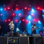 2021-08-13_openflair_2_donots_024