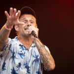 2021-08-13_openflair_2_donots_031