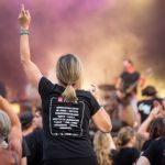 2021-08-13_openflair_2_donots_032