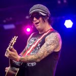 2021-08-13_openflair_2_donots_051