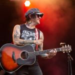 2021-08-13_openflair_2_donots_065