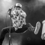 2021-08-13_openflair_2_donots_121-bearbeitet_2-2