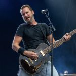 2021-08-13_openflair_2_donots_130