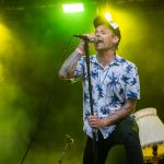 2021-08-13_openflair_2_donots_131