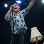 2021-08-13_openflair_2_donots_134