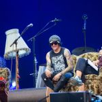2021-08-13_openflair_2_donots_149