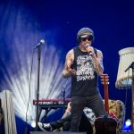 2021-08-13_openflair_2_donots_154