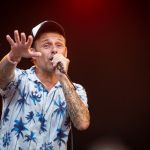 2021-08-13_openflair_2_donots_155