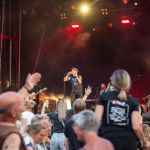 2021-08-13_openflair_2_donots_173