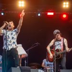 2021-08-13_openflair_2_donots_174